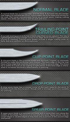 Sword-Site.Com Tumblr