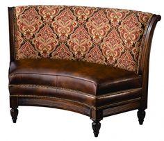 ORDERED 569/L569 Massoud Furniture Qty:2