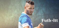 Trabzonspor Transfer Günlüğü 15.06.2017
