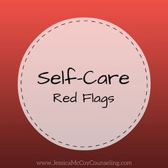 Stress management : Self-Care Red Flags Self care ideas Self care activities Self-care plan Art Therapy Projects, Therapy Tools, Therapy Ideas, Take Care Of Me, Take Care Of Yourself, Conversion Disorder, Self Care Activities, Group Activities, Self Concept