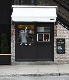 www.probien.com.mx  una simple idea de negocio con buen diseño siempre es ganancia