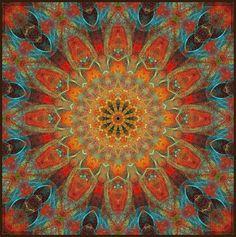 Google Image Result for http://4.bp.blogspot.com/_NAPfMMMpr1U/TDfSjxobODI/AAAAAAAAApo/Fip9iYWDUKE/s1600/Torn_Tapestry_Kaleidoscope__by_winklepickers.jpg