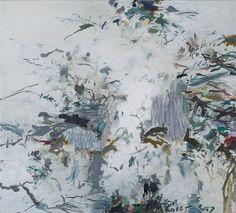 AroundSpace. Huang Yuanqing