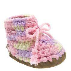 76 Best Ugg Me Pls Images Uggs Ugg Boots Ugg Winter Boots