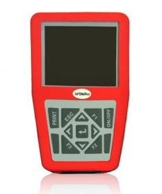 iQ4bike is professional Motorcycles Electronic Diagnosis sysmtem. iQ4bike Motorcycles Electronic Diagnosis can find and clear faults in the electronic systems of modern motorcycles. iQ4bike operate much easier and faster than others.