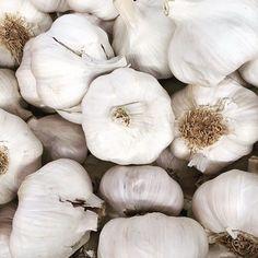 Allium sativum i.e garlic 🥀 38/365 #garlic #organic #organicfood #eatorganic #foodporn #vegan #veganfood #foodie #foodgasm #foodgram #eatclean #livewell #vsco #vscocam #vegans #vegansofinstagram #vegansofig #nongmo #veganfoodshare #veganfoodporn #whatveganseat #goodeats #foodphotography #eat_authentic #organicgarlic