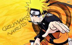TOP Frases do Naruto
