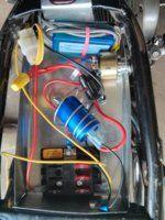 harley wiring diagram for dummies kick start only  and a    wiring    diargam    for dummies    page 2  kick start only  and a    wiring    diargam    for dummies    page 2