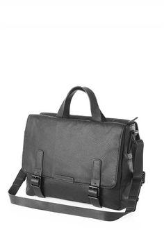 needing a laptop bag/briefcase