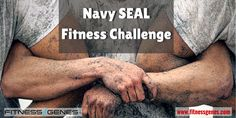 The intense training required to become a United States Navy SEAL, is considered one of the most demanding and toughest training programs throughout the world. Not only does it require Navy SEAL…