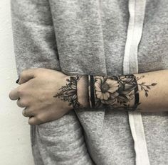 For some people tattoos are just a nice design. For some others tattoos are a form of art and having that in mind they try to find or create the most creative and incredible design