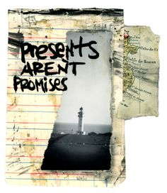 | 2011 | old memories... Journals, Mixed Media, Presents, Reusable Tote Bags, Memories, Handmade, Art, Gifts, Memoirs