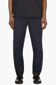 3.1 Phillip Lim pants