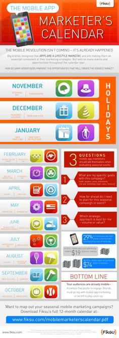 Why You Should Create a 1,000-Day Planning Calendar Social media - what is a marketing calendar