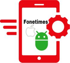fonetimes Clash Of Clans App, Coc Clash Of Clans, Coc Update, Private Server, Town Hall, Stuff Stuff, Clash Of Clans, Zapatos
