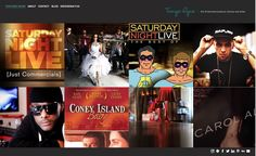 New website: http://www.tanyaryno.com -- Powered by @Squarespace6.
