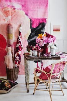 pink-wall-mar16