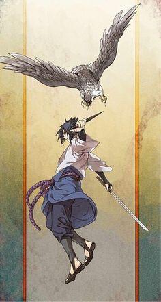 Sasuke Uchiha #Sasuke #cosplayclass #naruto