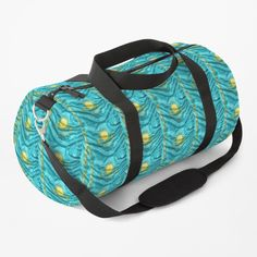 Kazakhstan, Tote Bag, Tour, Diaper Bag, Gym Bag, Boutique, Sports, Bags, Duffel Bag