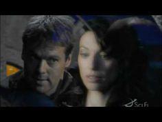 Why Can't I (Stargate: Daniel/Vala)