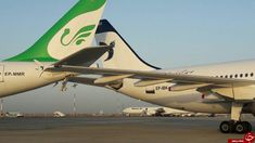 Aviation, Aircraft, Planes, Airplane, Airplanes, Plane