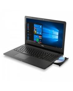 Laptop below in India — here are the best laptops you can buy in India for a budget of less than Rs. 20000 right now. Budget Laptops, Touch Screen Laptop, Best Laptops, Hard Disk Drive, Hdd, Cool Gadgets, Windows 10, Computer Accessories, Things To Sell