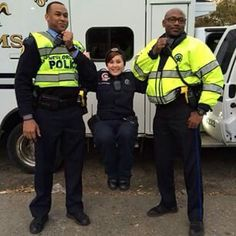 35 Best nightwatch images in 2015 | Favorite tv shows, TV shows