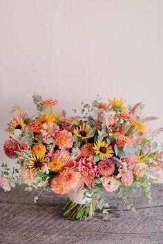 Summer Flowers, Yellow Flowers, Wild Flowers, Beautiful Flowers, Fresh Flowers, Spring Wildflowers, Happy Flowers, Flowers Nature, Cut Flowers