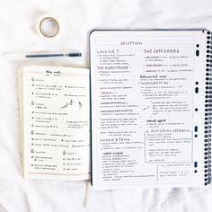 Work. Believe. Achieve., studylustre: lecture + key reading notes