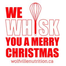 Ready for a lifestyle change? Need an updated meal plan? Our registered dietitian nutritionist provides customized nutrition services to help you and your family make healthy choices. Registered Dietitian Nutritionist, Merry Christmas Love, Lifestyle Changes, Healthy Choices, How To Plan, How To Make, Meal Planning, Happy Holidays, Happy Holi
