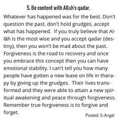 Prayer Verses, Quran Verses, Prayer Quotes, Quran Quotes, Faith Quotes, Life Quotes, Islamic Love Quotes, Muslim Quotes, Islamic Inspirational Quotes