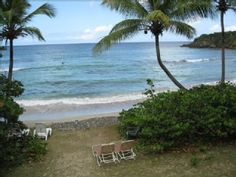 (check out our video! Just copy and paste this link: http://www.youtube.com/watch?v=lmnNNutIFHs&feature=youtu.be Our condo, located on the beautiful unspoiled north shore, is just 15 minutes from the airport, ...