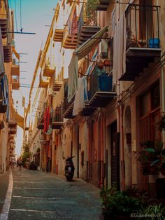 Explorez Palerme, plus grande ville de Sicile! http://clbmd.ca/clbmed2
