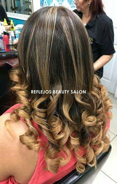 Dreadlocks, Hair Styles, Beauty, Lounges, Hair Plait Styles, Hair Makeup, Hairdos, Haircut Styles, Dreads