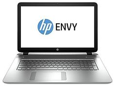 "awesome HP ENVY 17t Quad Notebook PC, 4th Gen Intel i7-4710MQ 2.5 GHz, 17.3"" HD Display, 12GB, 512GB SSD, Intel HD Graphics, DVD Burner, Windows 8.1 - For Sale Check more at http://shipperscentral.com/wp/product/hp-envy-17t-quad-notebook-pc-4th-gen-intel-i7-4710mq-2-5-ghz-17-3-hd-display-12gb-512gb-ssd-intel-hd-graphics-dvd-burner-windows-8-1-for-sale/"