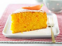 With this recipe, the carrot cake is particularly juicy! With this recipe, the carrot cake is particularly juicy! Cheesecake Con Nutella, Easy No Bake Cheesecake, Chocolate Cheesecake Recipes, Baked Cheesecake Recipe, Pumpkin Cheesecake, Desserts Végétaliens, Dessert Recipes, Recipes Dinner, Turnip Cake