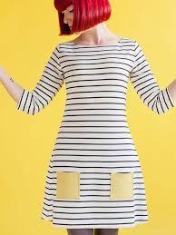 Znalezione obrazy dla zapytania sewing patterns