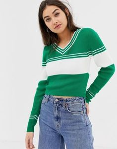 88a8b11f41 21 Best Asos images in 2019