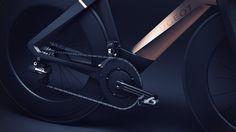 peugeot bikes - Google Search