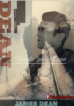 James Dean Poster, Divas, James Dean Photos, He Makes Me Happy, Jimmy Dean, In His Time, Actor James, Marlon Brando, Wall Art Pictures