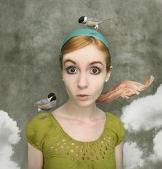 Patricia Villanueva5 pic on Design You Trust