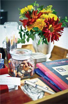 companys-coming-guest-room-essentials