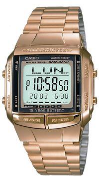 0fa818f116d db16455debf37cf0c75e424b3ae8c734--casio-databank-casio-watch.jpg