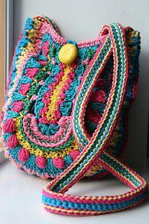 +172 Değişik Örgü Çanta Modelleri , Örgü çantamodelleri tutkunları için çok güzel bir galeri hazırladık. Daha önce sizlere açıklamalı, anlatımlı birçok örgü çanta mo... ,  #çantamodelleri #crochet #örgüçantamodelleri #örgümodelleri Crochet Handbags, Crochet Purses, Crochet Hooks, Knit Crochet, Crochet Bags, Ravelry Crochet, Crochet Summer, Handbag Patterns, Crochet Purse Patterns