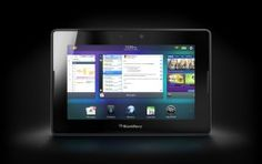 BlackBerry executives delivered a lengthy list of new announcements this week at the smartphone maker's annual conference, but the buzz has already shifted to what the company may be still hiding up its sleeve, including the possibility of a small tablet device.  Read more: http://globalnews.ca/news/567719/blackberry-tablet-takes-the-spotlight/#BBLive