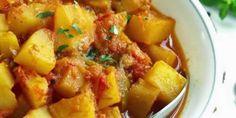 Filet de poulet aux pommes de terre au cookeo, faites ce délicieux plat avec notre recette en utilisant votre cookeo, bonne appetit.