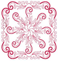 Instant download butterfly love redwork machine embroidery designs free redwork machine embroidery downloads redwork embroidery free patterns http dt1010fo