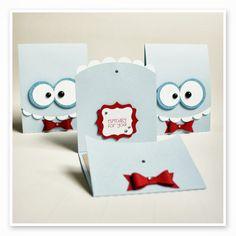 gift+card_monster_02.jpg (1063×1063)