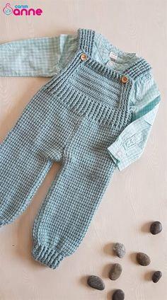 Free Baby Sweater Knitting Patterns, Crochet Baby Dress Pattern, Baby Girl Crochet, Baby Patterns, Knitted Baby Clothes, Baby Sweaters, Baby Outfits, Baby Dresses, Tunisian Crochet