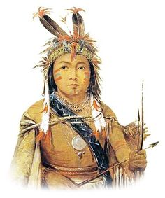 The Native American Stories in this section provide an opportunity to read about the stories of Native Indian tribes and many of their great chiefs and ...
